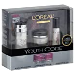 L'Oreal Cosmetics, Skin Care, Hair Care & Color, 25% off