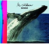 Amazon.co.jp: SENSE: Mr.Children: 音楽