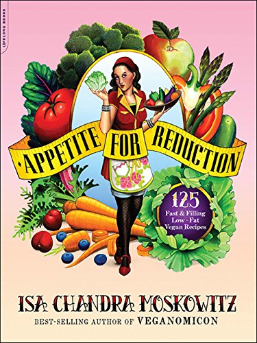 appetite-for-reduction