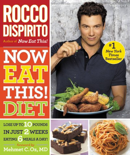 now-eat-this-diet-lose-up-to-10-pounds-in-just-2-weeks-eating-6-meals-a-day