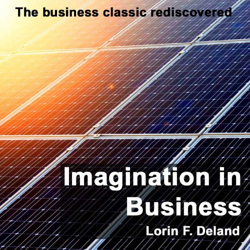 imagination-in-business