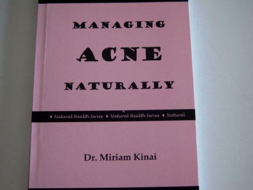 managing-acne-naturally