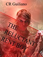 The Reluctant Rent Boy