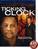 Ticking Clock [Blu-ray]