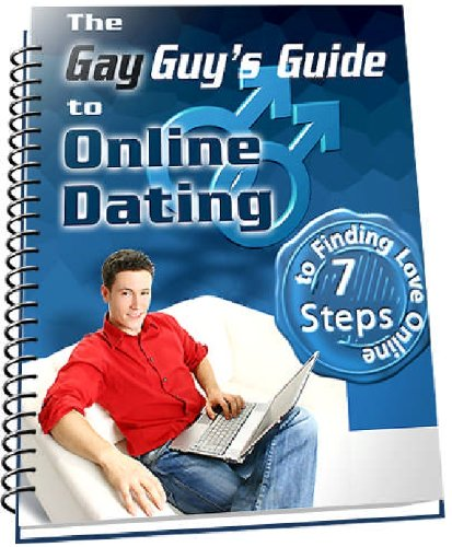 the-gay-guys-guide-to-online-dating