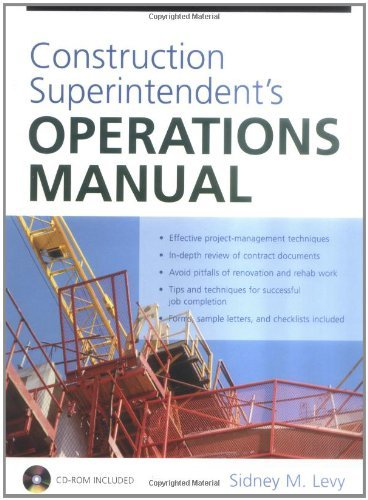 construction-superintendents-operations-manual-stm37