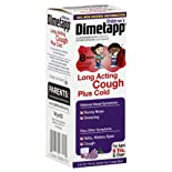 Robitussin, Dimetapp, Emergen-C, Advil or Thermacare, $5.00