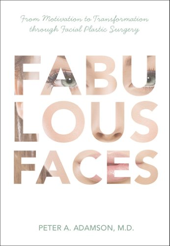 fabulous-faces-from-motivation-to-transformation-through-plastic-surgery