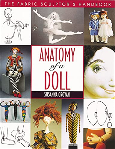 anatomy-of-a-doll-the-fabric-sculptors-handbook