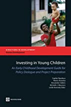 Investing in Young Children (Directions in…