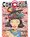 Acheter ComiCloud Magazine volume 3 sur Amazon