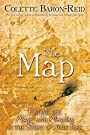 The Map - Colette Baron-Reid