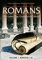 Romans The Letter That Changed the World,…