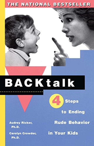 backtalk-3-steps-to-stop-it-before-the-tears-and-tantrums-start