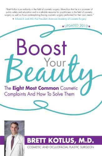 boost-your-beauty-the-eight-most-common-cosmetic-complaints-and-how-to-solve-them