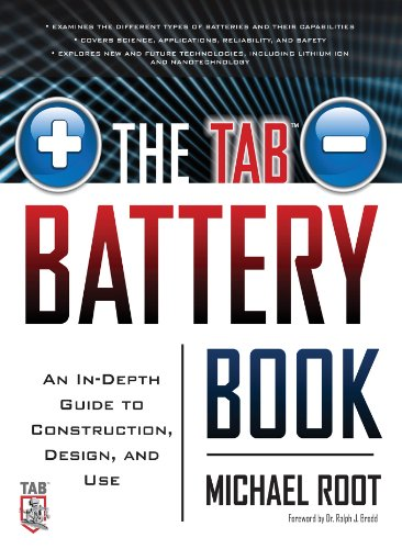 the-tab-battery-book-an-in-depth-guide-to-construction-design-and-use