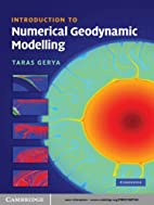 Introduction to Numerical Geodynamic…