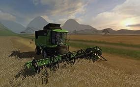 Landwirtschafts-Simulator 2011 Collector's Edition, Abbildung #04
