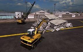Demolition Company Gold Edition, Abbildung #02