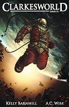Clarkesworld: Issue 051 (December 2010) by…