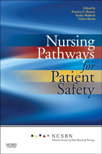 nursing-pathways-for-patient-safety-e-book