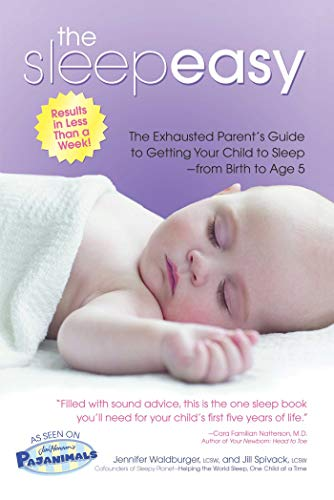 the-sleepeasy-solution-the-exhausted-parents-guide-to-getting-your-child-to-sleep-from-birth-to-age-5
