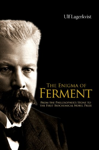the-enigma-of-fermentfrom-the-philosophers-stone-to-the-first-biochemical-nobel-prize
