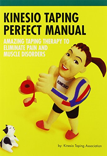 kinesio-taping-perfect-manual