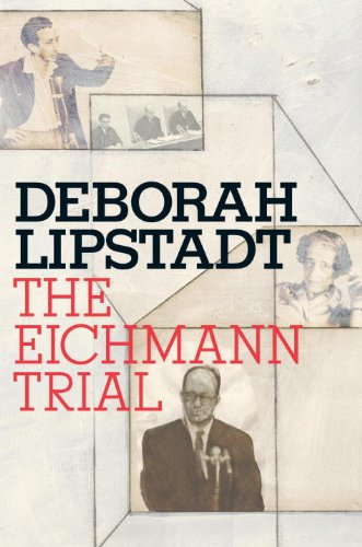 the-eichmann-trial-jewish-encounters-series