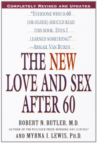 the-new-love-and-sex-after-60-completely-revised-and-updated