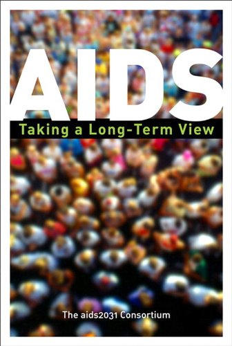 aids-taking-a-long-term-view-ft-press-science
