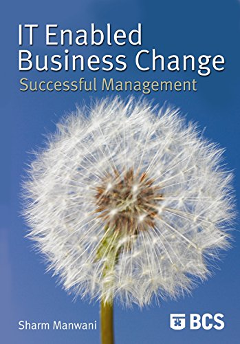 it-enabled-business-change-successful-management