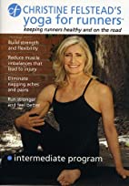 Yoga for Runners: Intermediate Program