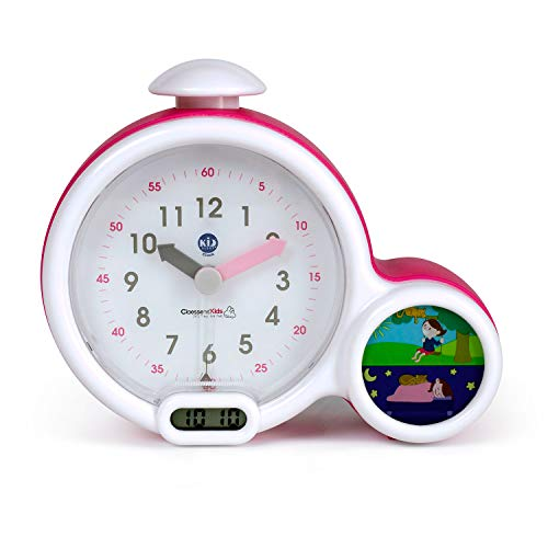 Kid'Sleep My First Alarm Clock