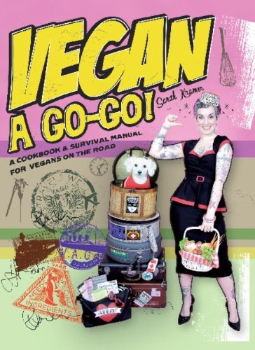 vegan-go-go-a-cookbook-survival-manual-for-vegans-on-the-road