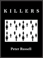 Killers by Peter Russell