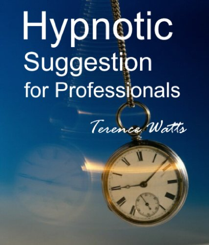 hypnotic-suggestion-for-professionals