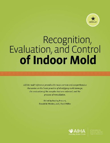 recognition-evaluation-and-control-of-indoor-mold