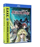 Heroic Age: The Complete Series S.A.V.E.…