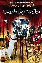 Death by Polka by Samantha Shepherd