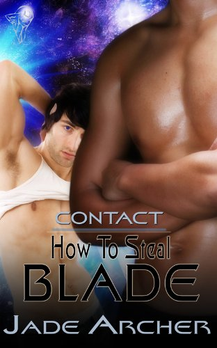 how-to-steal-blade-contact