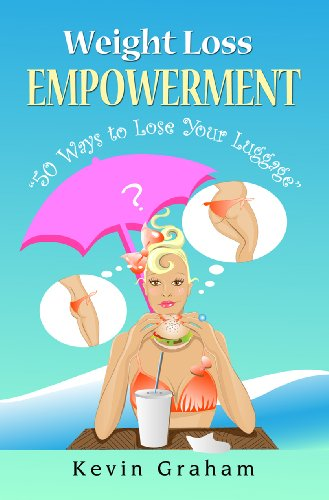 weight-loss-empowerment-50-ways-to-lose-your-luggage