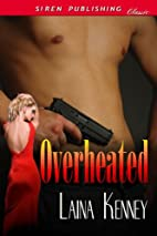 Overheated [DIG Security] (Siren Publishing…