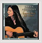 Tracking of Time (Audio CD) by Karen…