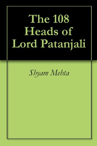 the-108-heads-of-lord-patanjali