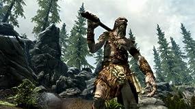 The Elder Scrolls V: Skyrim, Abbildung #02