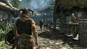 The Elder Scrolls V: Skyrim, Abbildung #05