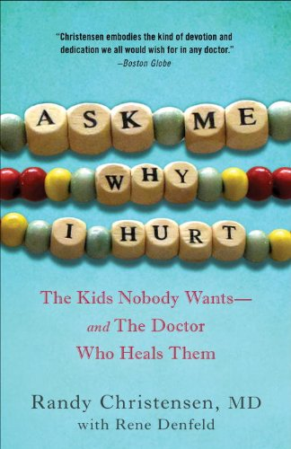ask-me-why-i-hurt-the-kids-nobody-wants-and-the-doctor-who-heals-them