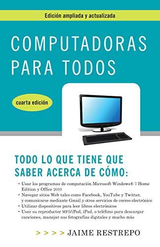 computadoras-para-todos-cuarta-edicion-spanish-edition