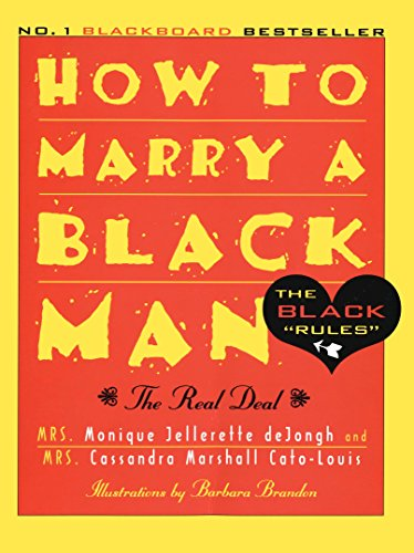 how-to-marry-a-black-man-the-real-deal